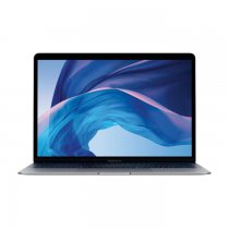 Apple MacBook Air 13'' 1.1GHz(i5)/8GB/512GB SSD/Irislus gwiezdna szarość