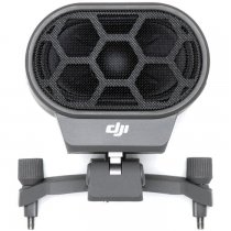 Głośnik speaker DJI do Mavic 2 Enterprise (CP.EN.00000077.01)