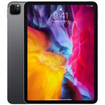 Tablet Apple iPad Pro 11' (2020) 1TB Space Grey