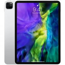 Tablet Apple iPad Pro 11' (2020) 1TB Silver LTE