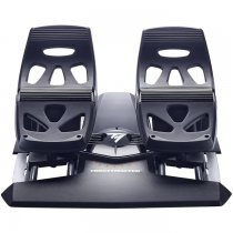 Pedaly samolotowe THRUSTMASTER T.Flight PC/PS4