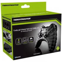 Gamepad THRUSTMASTER Score-A Bluetooth PC Android