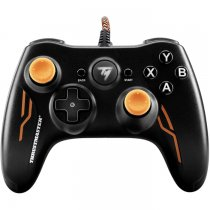 Gamepad THRUSTMASTER GP XID PRO Edit ion PC