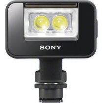 Lampa wideo SONY HVL-LEIR1