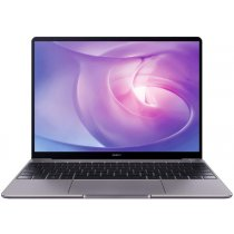 Huawei MateBook 13 2020 [13"