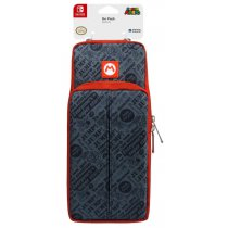 Torba NINTENDO Switch Shoulder Bag (Mario) NSP263