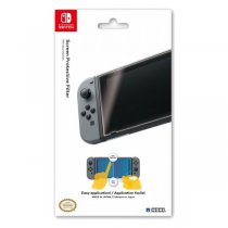 Folia NINTENDO Switch Screen Protective Filter NSP210