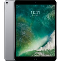 Tablet Apple iPad 10,2' (2019) 128GB Space Grey