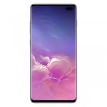 Smartfon SAMSUNG Galaxy S10+ SM-G975F 512GB Ceramic Black
