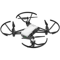 Dron RYZE Tello Boost Combo Powered by DJI TEL0200C
