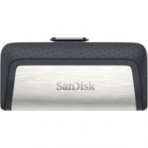 Pendrive SANDISK Ultra Dual Drive 128 GB