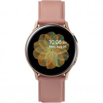 Smartwatch SAMSUNG Galaxy Watch Active 2 SM-R835 LTE 40mm Stainless Rose Gold