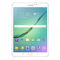 Tablet SAMSUNG Galaxy Tab S2 VE 8.0 SM-T719N 32GB LTE biały