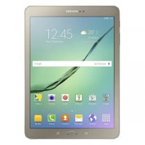 Tablet SAMSUNG Galaxy Tab S2 VE 9.7 SM-T813N 32GB WiFi złoty