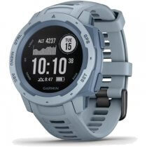 Zegarek Garmin Instinct - Sea Foam