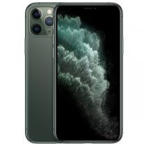 Apple iPhone 11 Pro 64 GB nocna zieleń