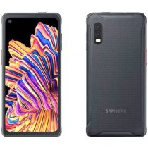 Samsung Galaxy X Cover Pro 64GB SM-G715F