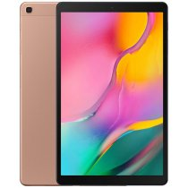 Samsung Galaxy Tab A 10.1 T510 WIFI Gold