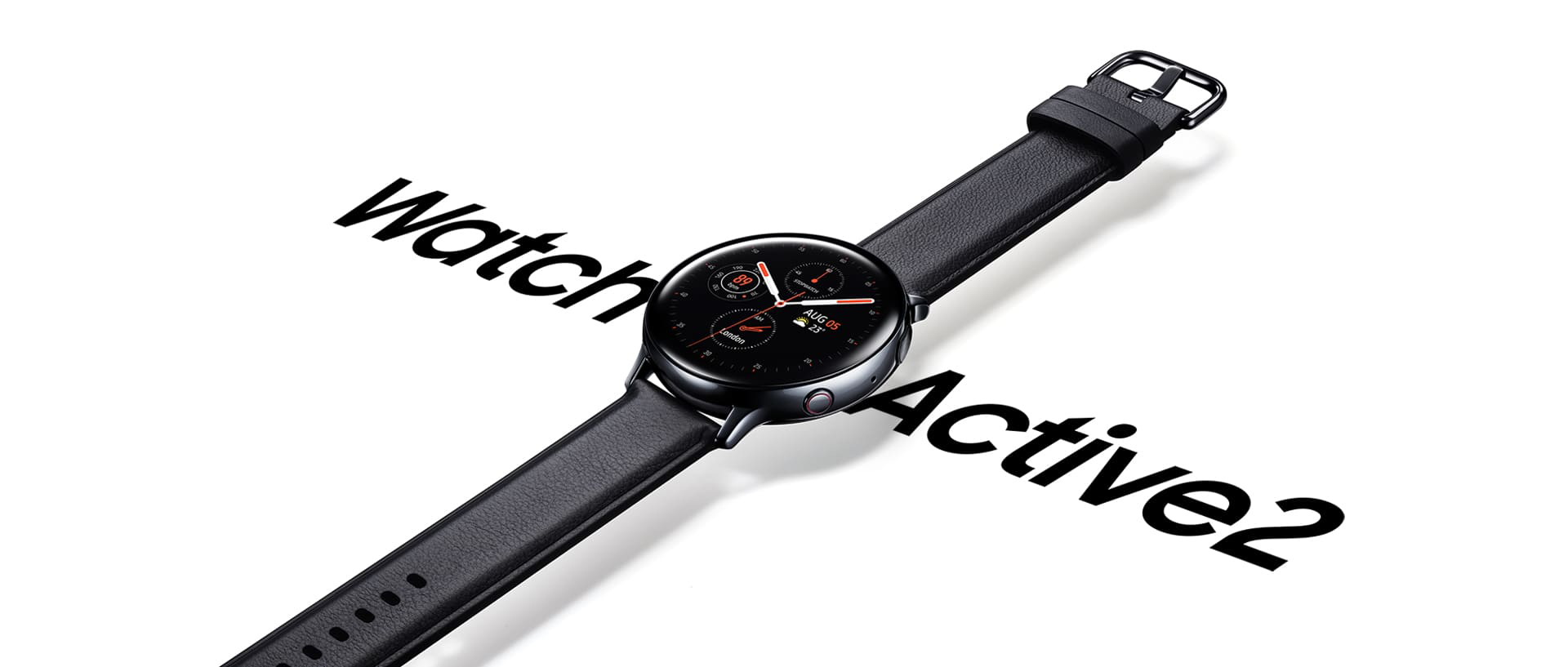 galaxy-watch-active2-kv-44mm
