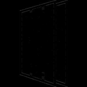 filtr czasteczek pm25 ikona