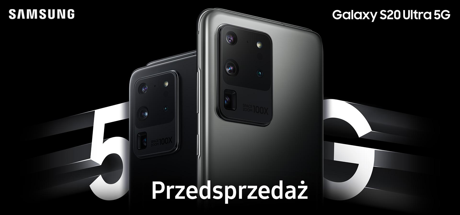 Samsung Galaxy S20 Ultra 5G Kv 1920px