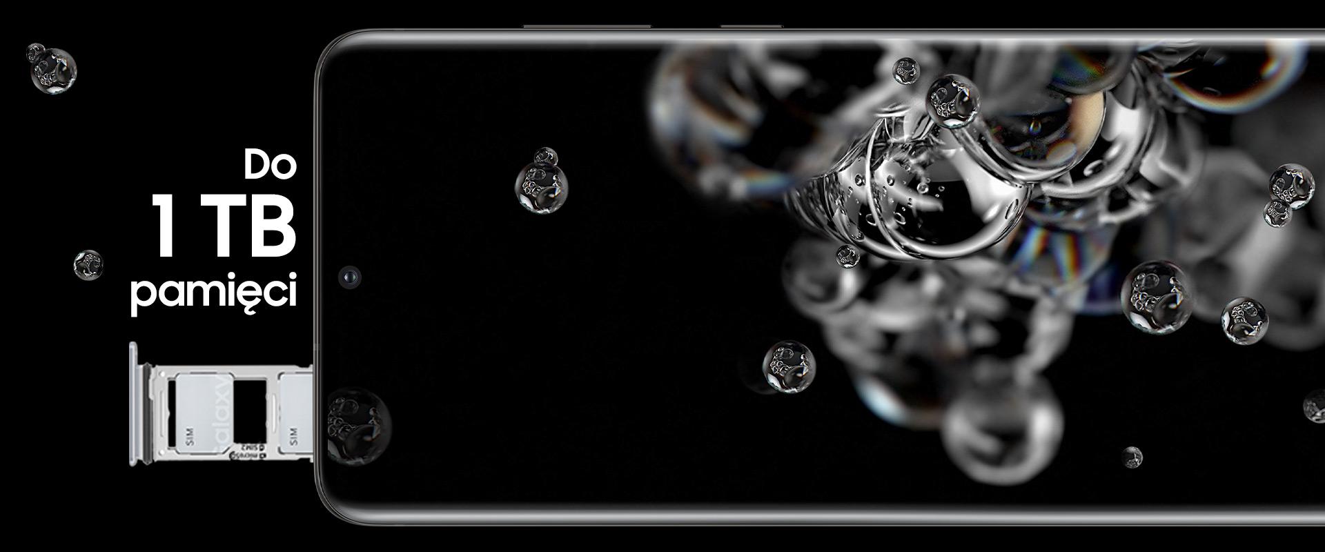Samsung Galaxy S20 Ultra 5G Pamiec 1920px