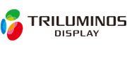 TRILUMINOS™
