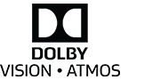 Dolby Vision™