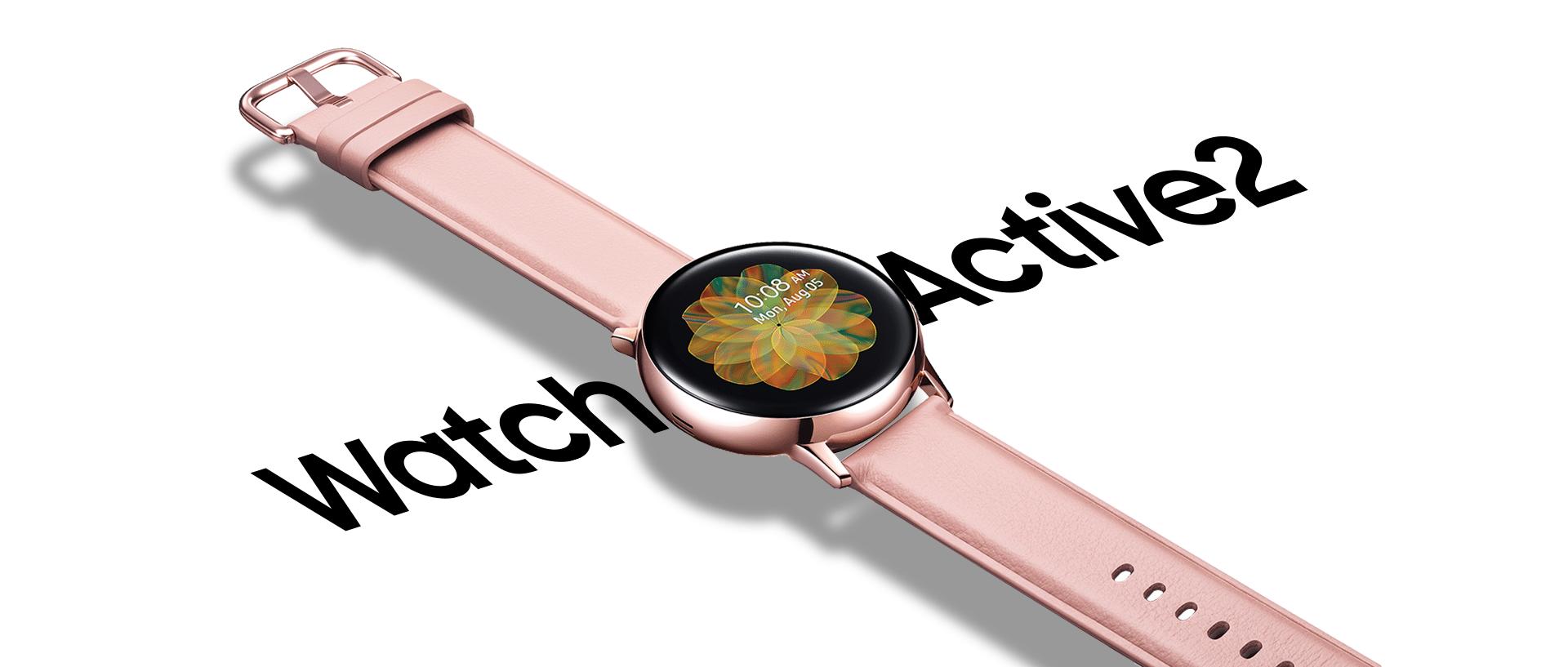 galaxy-watch-active2-kv-black-stal-nierdzewna-40mm