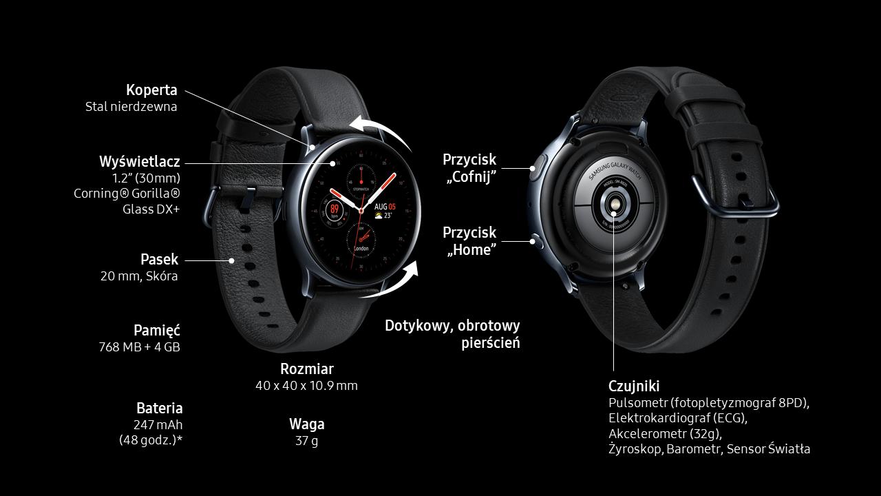 galaxy-watch-active2 stal-40mm-v3b