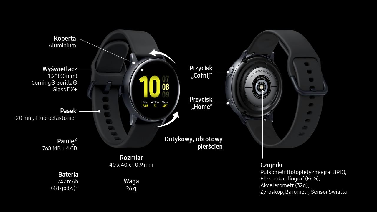 galaxy-watch-active2 alu-40mm-v3b