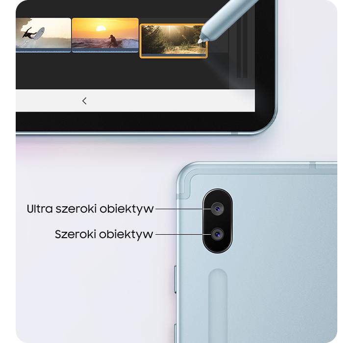 08 camera wifi mo-copypl