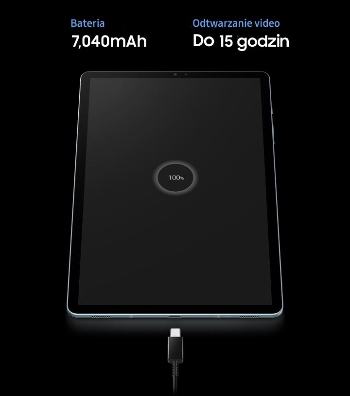 09 battery wifi mopl