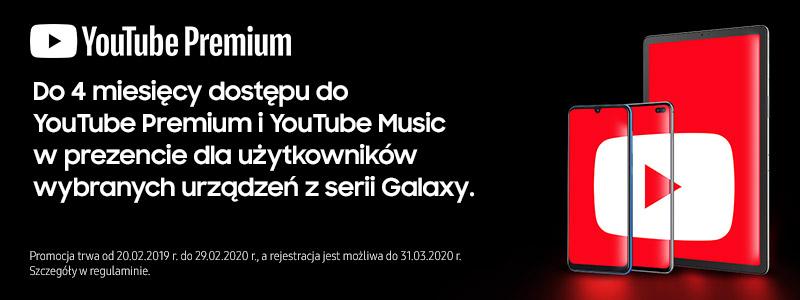 youtube-premium-800x300