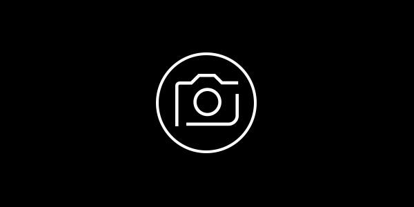Samsung Zaawansowany aparat w smartfonie