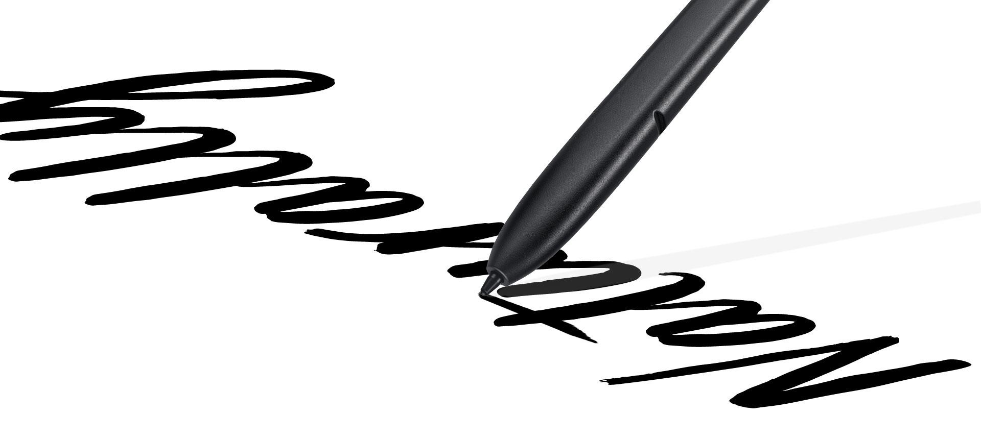 Samsung Note S Pen2