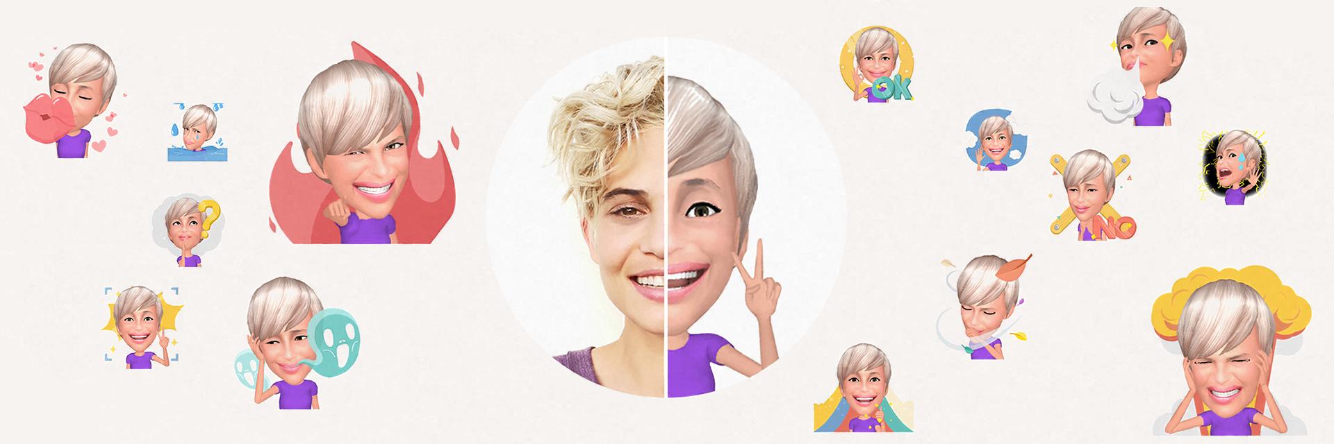 Samsung Star Launch My Emoji 1920px